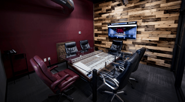 Moffett Video Production Expands Video Production Services to Au - KTVN  Channel 2 - Reno Tahoe Sparks News, Weather, Video